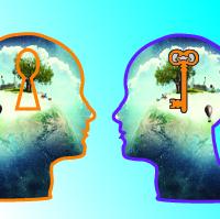 המפתח להבנת הנפש
